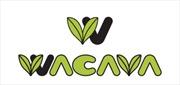 Dự án WACAVA của Sony Music tổ chức các buổi thử giọng hát lại bài hát Nhật trên khắp thế giới