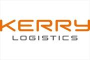 Kerry Logistics mua lại nhiều cổ phần của Công ty ASAV (Thổ Nhĩ Kỳ)