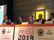 Fresenius Kabi tổ chức hội thảo về dinh dưỡng lâm sàng trong khuôn khổ Đại hội PENSA tại Hồng Kông