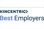 3 doanh nghiệp được Spencer Stuart công nhận là 3 Nhà sử dụng lao động tốt nhất năm 2019 ở Hồng Kông