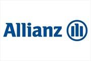 Allianz cảnh báo về tình trạng sự cố an ninh mạng  gia tăng ở châu Á – Thái Bình Dương