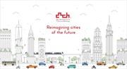 Toyota Mobility Foundation hợp tác với MDEC (Malaysia) thúc đẩy hệ sinh thái di động và quy hoạch thành phố
