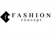 Fashion Concept GmbH giới thiệu bộ sưu tập thời trang của Jeremy Meeks, người mẫu hàng đầu Mỹ