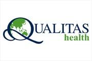 Qualitas (Malaysia) giới thiệu Chương trình sàng lọc COVID-19 có thể thực hiện ngay tại nhà, văn phòng
