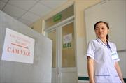 Việt Nam ghi nhận 10 ca mắc COVID-19 trong ngày 18/3, chuẩn bị tốt công tác cách ly để phòng dịch