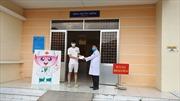 Tình hình dịch COVID-19 ngày 1/6: Không thêm ca lây nhiễm cộng đồng, 14 trường hợp khỏi bệnh