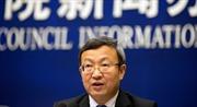 Mỹ, Trung Quốc bắt đầu đàm phán thương mại