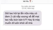Chết cười với những hình ảnh hậu chiến thắng của đội tuyển Việt Nam