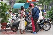 TP Hồ Chí Minh hỗ trợ người vô gia cư phòng chống dịch bệnh COVID-19