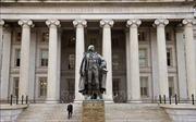 Ngân hàng Đức đối mặt với cuộc điều tra rửa tiền liên quan gia đình Tổng thống Mỹ
