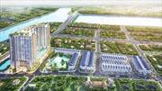 Nhức nhối vấn nạn vi phạm trật tự xây dựng tại TP Hồ Chí Minh