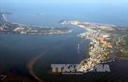 Hội nghị Phát triển kinh tế miền Trung sẽ được tổ chức tại Bình Định