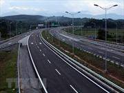 Hoàn chỉnh hành lang pháp lý để sớm khởi công cao tốc TP Hồ Chí Minh - Mộc Bài