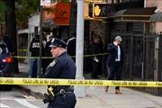 Mỹ điều tra vụ xả súng ở hộp đêm tại New York