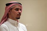 Xung quanhphán quyết của tòa án Saudi Arabia về vụ sát hại nhà báo Khashoggi