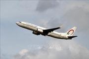 Thêm máy bay Boeing 737 NG tạm ngừng hoạt động do phát hiện vết nứt