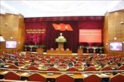Bốn Văn phòng Trung ương phối hợp chặt chẽ, nâng cao hơn nữa chất lượng công tác phục vụ