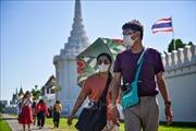 Thái Lan thiếu nguyên liệu sản xuất khẩu trang