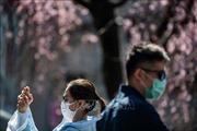 Thủ tướng gửi thư chia sẻ những khó khăn, tổn thất do dịch COVID-19 gây ra cho nhân dân Nhật Bản
