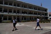 ADB: Kinh tế Campuchia sẽ chịu thiệt hại hơn 390 triệu USD do COVID-19