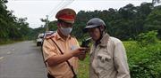 Nghị định 100 về tới thôn, bản ở Tuyên Quang