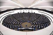 Nghị viện châu Âu phản đối khởi động đàm phán thương mại EU - Mỹ