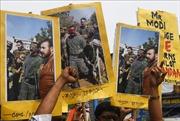 Pakistan công bố thời điểm trao trả phi công Ấn Độ bị bắt giữ