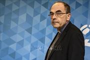Tổng Giám mục thành phố Lyon chấp nhận từ chức vì bao che bê bối lạm dụng tình dục