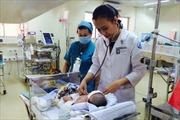 Nhiều người bệnh được cứu sống nhờ Quy trình báo động đỏ