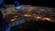Mỹ sẽ phải tính đến việc tài trợ cho Lực lượng Vũ trụ trong ngân sách năm 2019