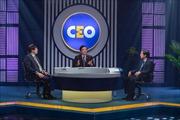 Số 9 'Chìa khóa thành công - Những câu chuyện thật của CEO': Khẳng định thương hiệu giày Việt
