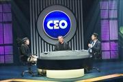 Số 19 'Chìa khóa thành công - Những câu chuyện thật của CEO': Rủi ro của người dẫn đầu