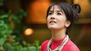 Hồng Nhung: Không đâu phù hợp hơn Đà Nẵng để tổ chức lễ hội pháo hoa