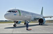 Dự án Viện đào tạo Hàng không Bamboo Airways được phê duyệt chủ trương đầu tư