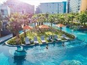 Đón đầu xu hướng du lịch hạng sang - bất động sản Nam Phú Quốc 'lên ngôi'