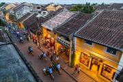 Phú Quốc – Sức hút từ khu đô thị kiểu mẫu