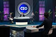 Số 27 'Chìa khóa thành công - Những câu chuyện thật của CEO': Doanh nhân khởi nghiệp