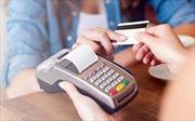 Ngăn chặn hành vi lợi dụng thẻ tín dụng để rút tiền