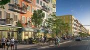 Sự kiện ra mắt dự án Sun Grand City New An Thoi không còn một chỗ trống