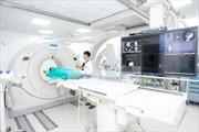 5 máy hiện đại nhất giúp phát hiện ung thư sớm chỉ có tại Vinmec