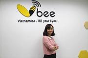 Nữ tiến sĩ hướng tới 'trợ lý ảo' dành riêng cho người Việt
