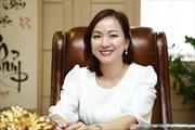 SeABank nhận giải thưởng chuyển đổi số Việt Nam