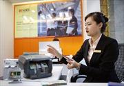 'Gửi tiết kiệm trực tuyến- Khuyến mại lãi cao' cùng SHB
