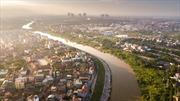 HPA tham gia Liên hoan Du lịch làng nghề - Ẩm thực tỉnh Hà Nam