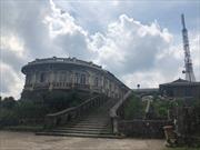 Sun Group được giao đầu tư quần thể Khu du lịch sinh thái Mẫu Sơn