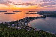Bất ngờ với quy mô hệ sinh thái du lịch Nam Phú Quốc