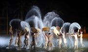 Phú Quốc - điểm đến mới của du lịch trải nghiệm văn hóa