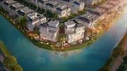 Vinhomes Star City - khu đô thị đáng sống đẳng cấp bậc nhất miền Bắc
