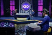 Số 46 'Chìa khóa thành công - Những câu chuyện thật của CEO': Quyết chí, bền gan