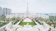 Hạ tầng Gia Lâm hoàn thiện, Vinhomes Ocean Park 'hot' trên thị trường bất động sản 2020